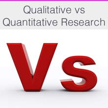 Quantitative research about computer engineering